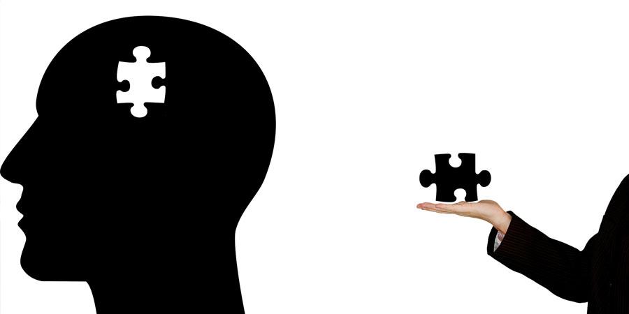 פיתוח קישורים רגשיים ברמת הפרט